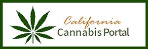 California Cannabis Portal