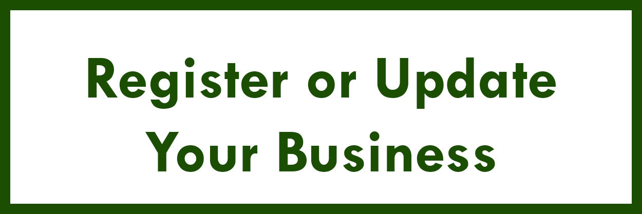 Register or Update Your Business