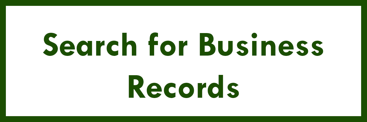 Search for Business Records