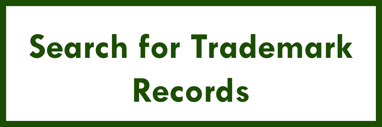 Search for Trademark Records