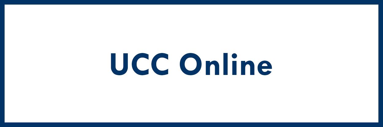 UCC Online