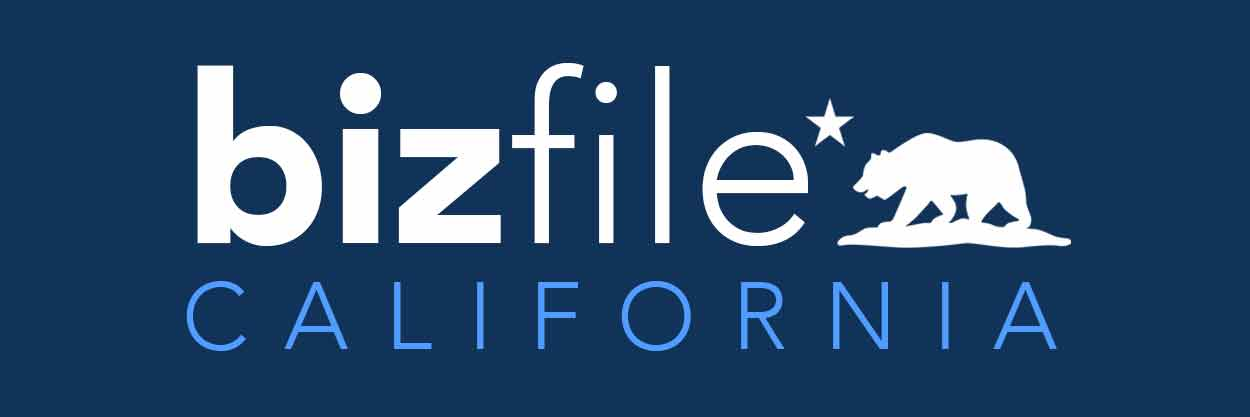 bizfile: Starting a business