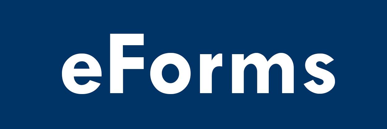 eForms filing - Form ARTS-CL - https://bpd.cdn.sos.ca.gov/corp/pdf/articles/arts-cl.pdf