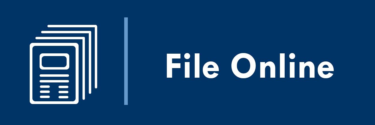 File Online