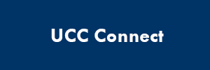 UCC Connect