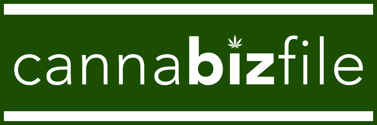 cannabizfile: Starting a cannabis business