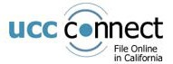 UCC Connect Logo