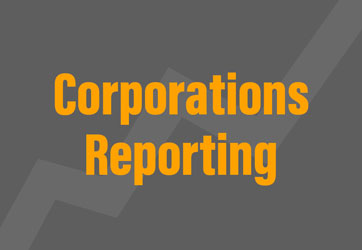 Corporations Reporting
