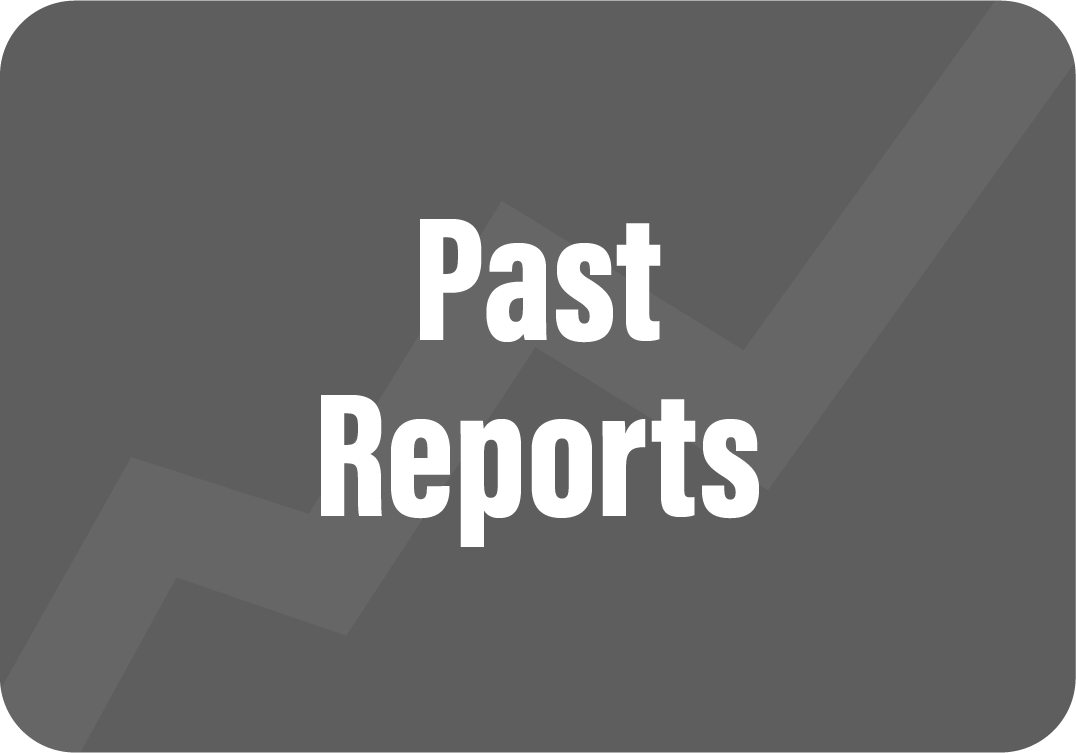 Past Reports