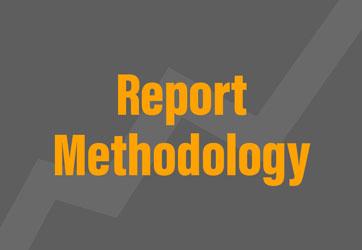Report Methodology